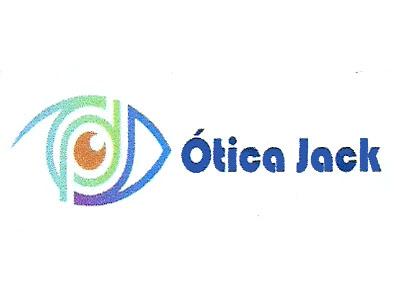ÓTICA JACK - Loteamento Conceição, Paulista-PE   Oticas   GrandesMarcasPE 75b98c0d22
